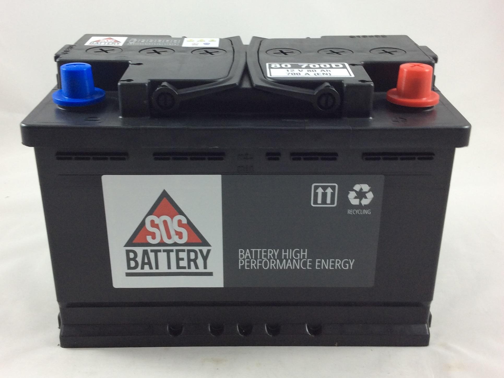 batteria auto prezzi batteria auto batterie per auto a prezzi scontati e in. Black Bedroom Furniture Sets. Home Design Ideas