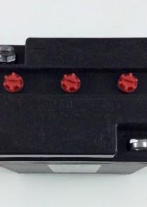 BATTERIA MOTO D'EPOCA 6V 13AH 3R3/P (BM503/P)