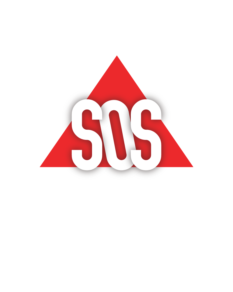 Sos Battery vendita batterie online a prezzi scontati.